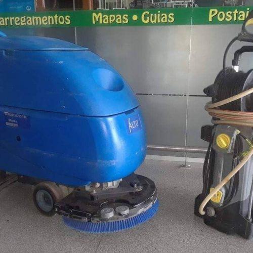 equipamento 3